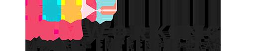logo_cabecera_femworking